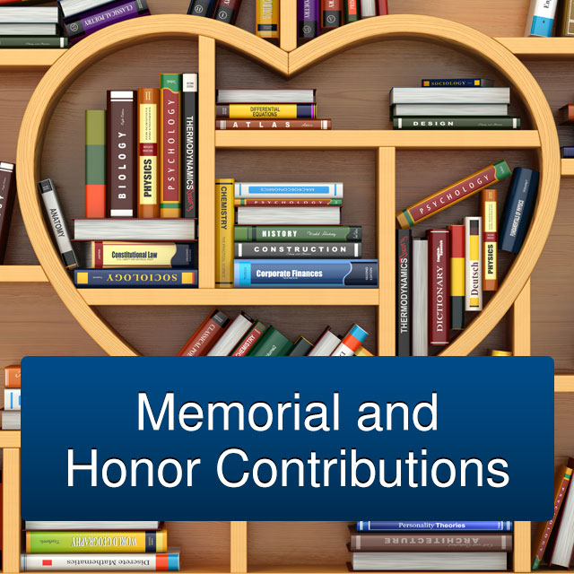 memorial-and-honor-contributions