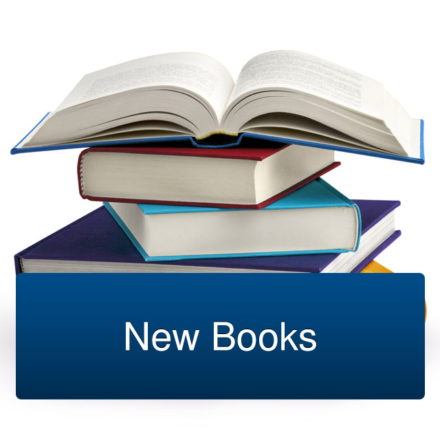 new-books